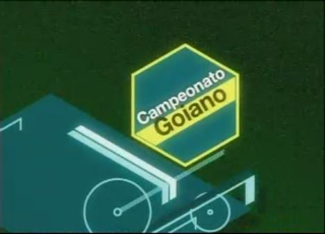 Campeonato-Goiano-1