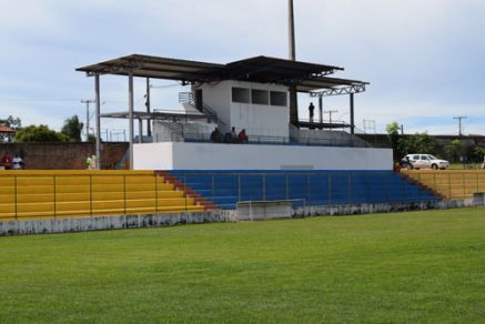 b_560_292_16777215_00_images_stories_2017_estadios_estadio_ferreirao_ipora