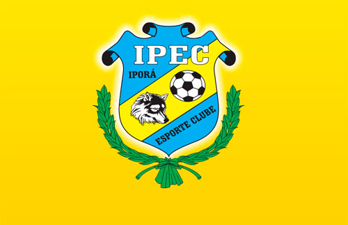 ipora-esporte-clube
