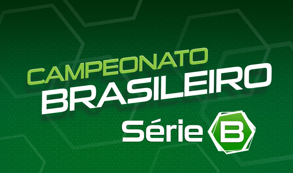 Brasileirao-Serie-B