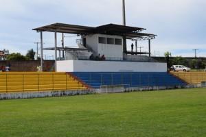 EVERTON-E-FERREIRAO-EM-OBRAS-(22)