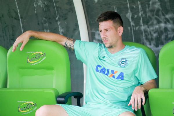 Fábio Sanches