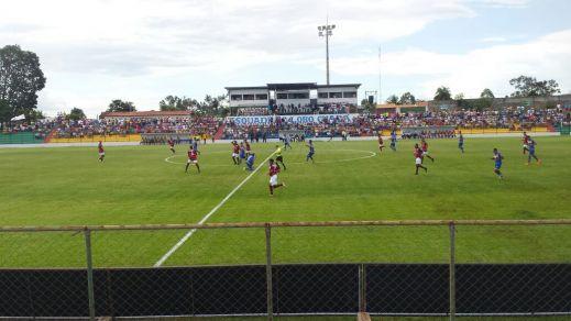 b_560_292_16777215_00_images_stories_2017_estadios_atletico