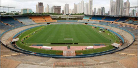 b_560_292_16777215_00_images_stories_2017_estadios_serra_dourada_divulgacao