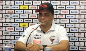 marcelo_cabo_murilo_nascente
