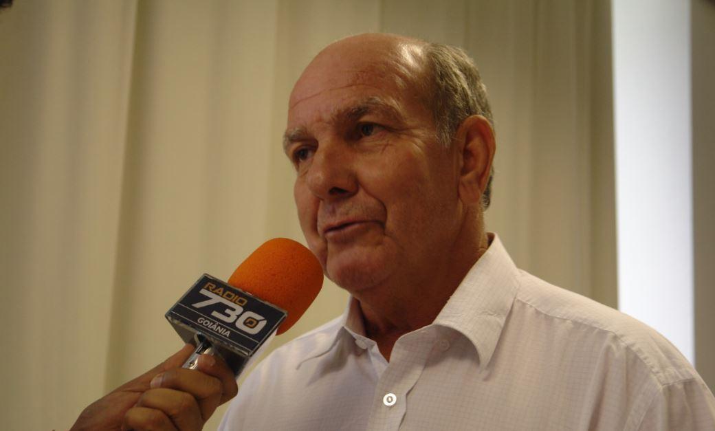 Roberto Silva Crac