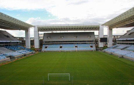 b_560_292_16777215_00_images_stories_2017_estadios_arena_pantanal_12_0