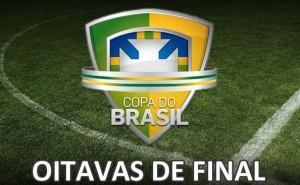 Copa-do-Brasil-Oitavas-de-Final