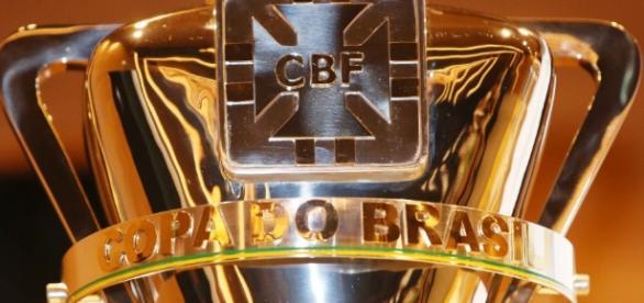 copa-do-brasil-dara-premio-recorde-a-partir-de-2018_1042957