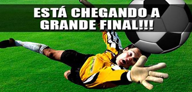 destaque_final-futebol