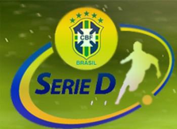 serie-D-1
