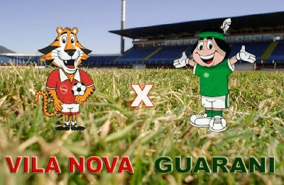 confrontos guarani x vila nova (1)